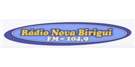 Radio Nova Birigui FM