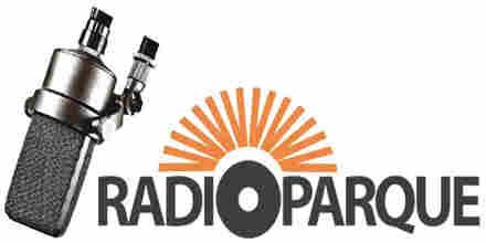 Radio Parquecde