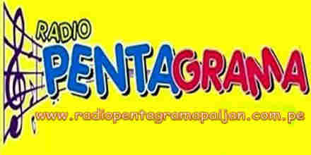 Radio Pentagrama Paijan