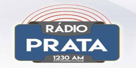 Radio Prata