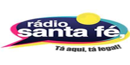 Радио Санта-Фе
