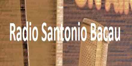 Radio Santonio Bacau