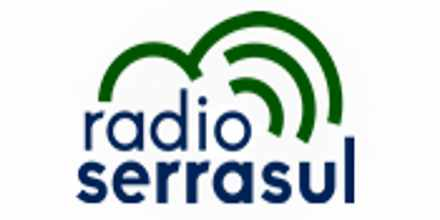Radio Serrasul