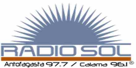 راديو سول 97.7