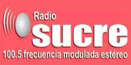 Radio Sucre Peru