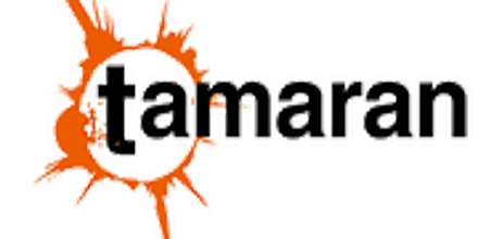 Radio Tamaran