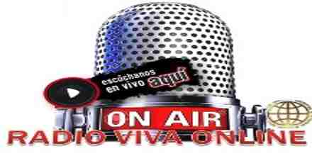 Radio Viva Online