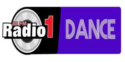 Radio1 Dance