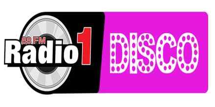 Radio1 Disco