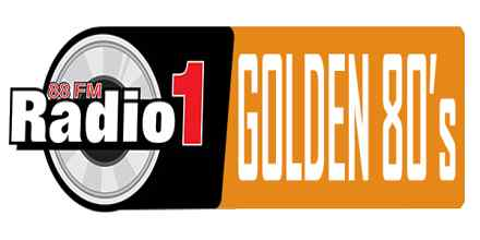 Radio1 Golden 80s