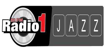Radio1 Jazz