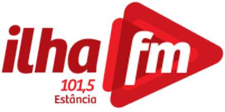 Rede Ilha FM Estancia