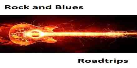Rock and Blues Roadtrips