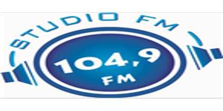 Studio FM 104.9