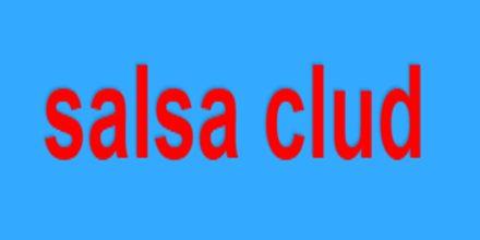 Salsa Clud