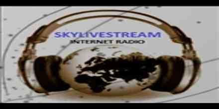 Sky Livestream