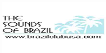 The Sounds of Brazil