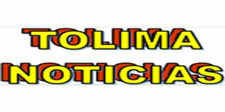 Tolima Noticias