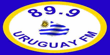 Uruguay FM