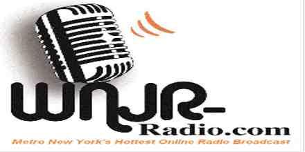 WNJR Radio
