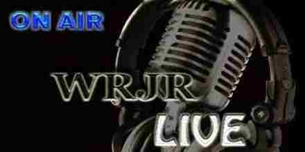 WRJR Real Jamz Radio