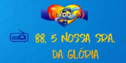 Xodo FM Nossa Sra Da Gloria