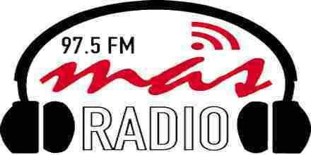 Radio Mas Paine