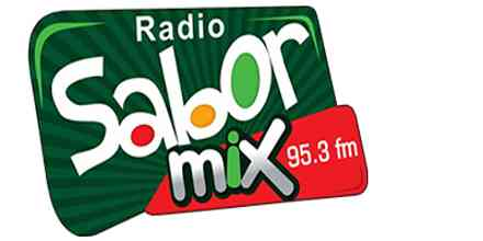 Radio Sabor Mix