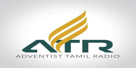 Adventist Tamil Radio