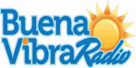 Buena Vibra Radio