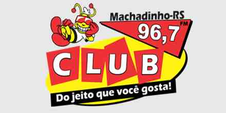 Club FM 96.7