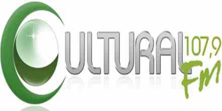 Cultural FM 107.9