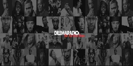 Dilema Radio