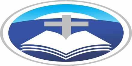 EMM Emmanuel Mensah Ministries