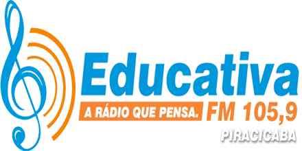 Educativa FM 105.9
