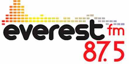 Everest FM 87.5
