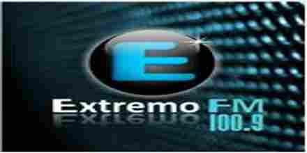 Far FM 100.9