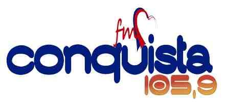 FM Conquista 105.9