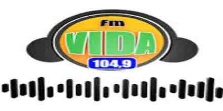 FM Vida 104.9