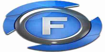 Farol Uniao