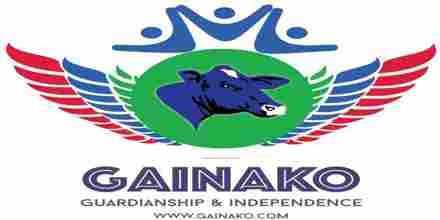 Gainako Radio