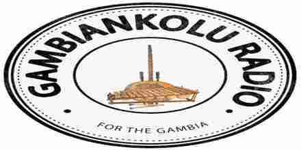 Gambiankolu Radio