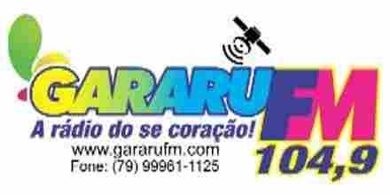 Gararu FM