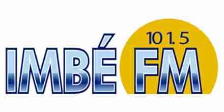Imbe FM 101.5
