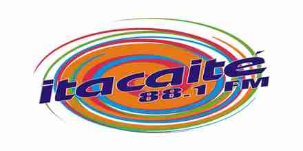 Itacaite FM 88.1