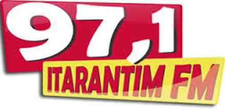 Itarantim FM 97.1