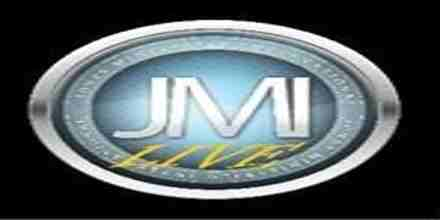 JMI Live