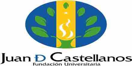 Juan de Castellanos 105.4 Radio FM