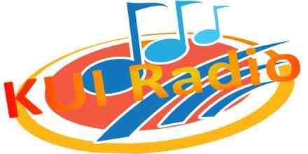 KUI Radio