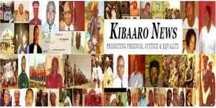 Kibaaro Radio
